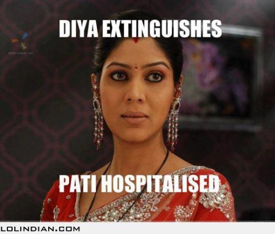 indian-serial-funny-meme-jpg-20140421064113-53545b19095f6